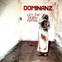 Let the Death Enter
