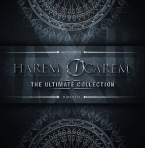 The Ultimate Collection Box Set