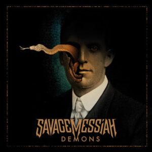 SavageMessiah-Demons