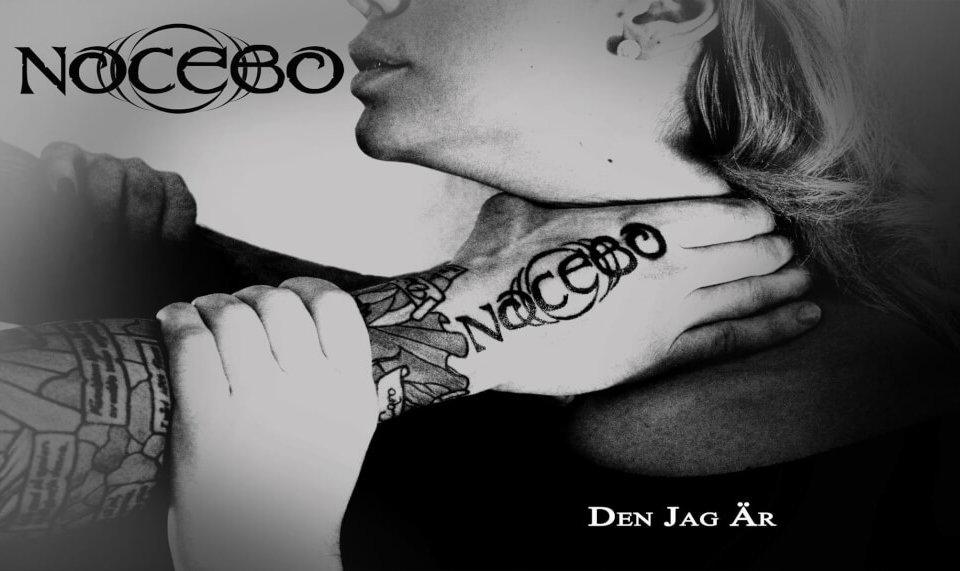 NoCebo – About their melancholic metal