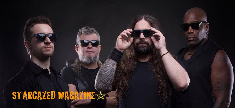 Sepultura review – Sabaton Open Air 2018