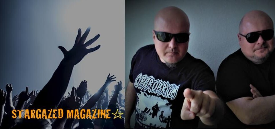 Opprobrium signs with High Roller Records