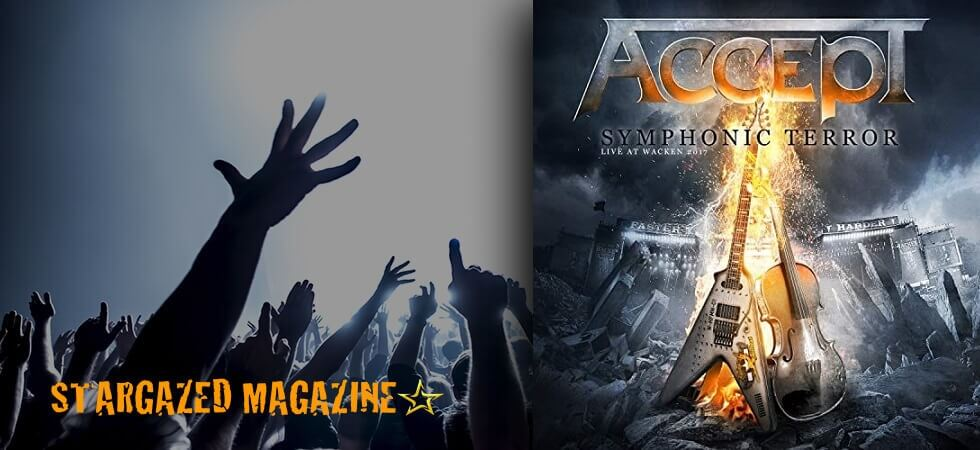 Accept brings symphony orchestra on tour