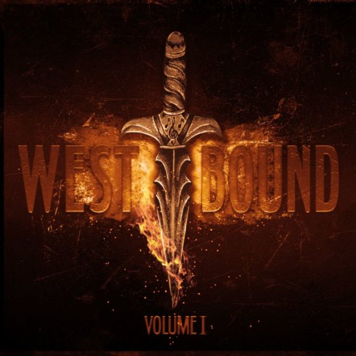 West Bound - Volume I