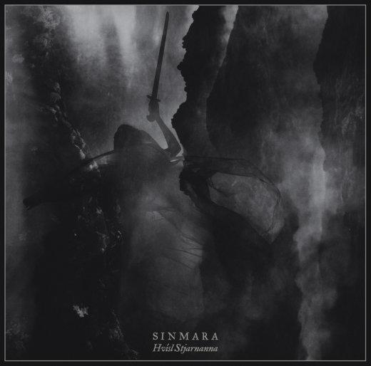 Sinmara-Hvísl-Stjarnanna