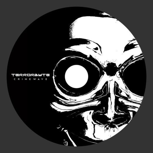 Terrorbyte - Crimewave
