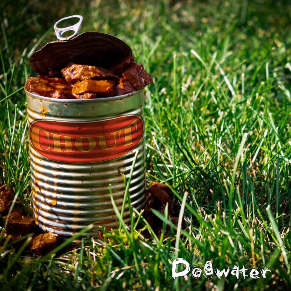 Chout - Dogwater