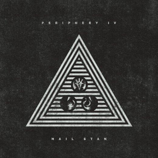 Periphery IV: Hail Stan
