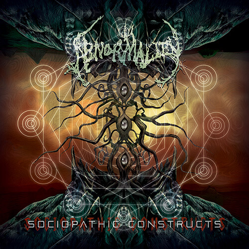 Abnormality-SociopathicConstructs
