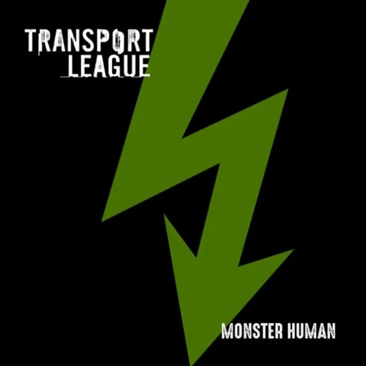 Transport League