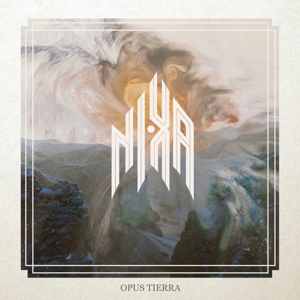 Nixa - Opus Tierra