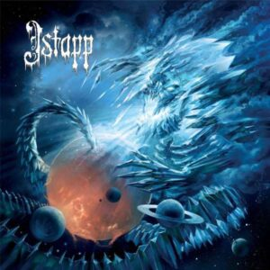Istapp - The Insidious Star