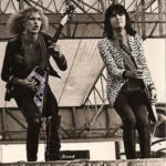 Schenker and Raymond