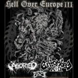 Hell Over Europe III