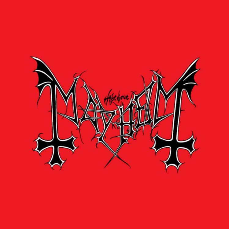 Mayhem-2019