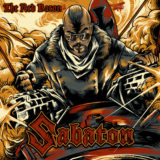 Sabaton - The Red Baron