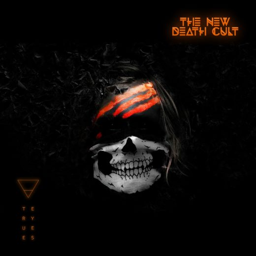 The New Death Cult - True Eyes