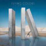 Flying Colors - Third Degree