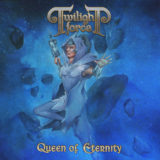 Twilight Force - Queen Of Eternity