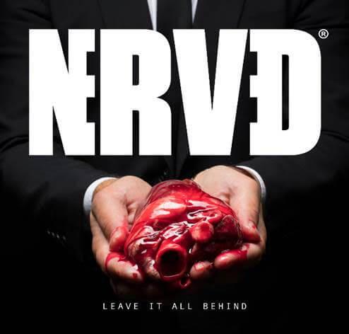 NERVED