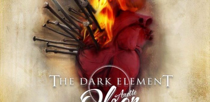 The Dark Element - Songs The Night Sings