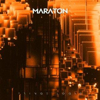 Maraton - Fringe Logic