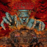 Kreator - Live At The Roundhouse