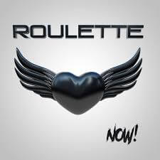 Roulette - Now!