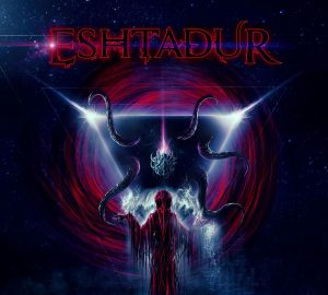 Eshtadur - From The Abyss