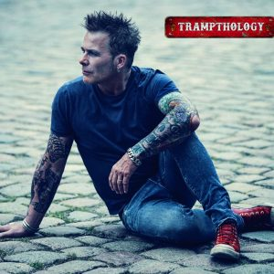 Mike Tramp - Trampthology