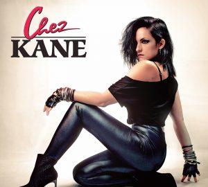 Chez Kane